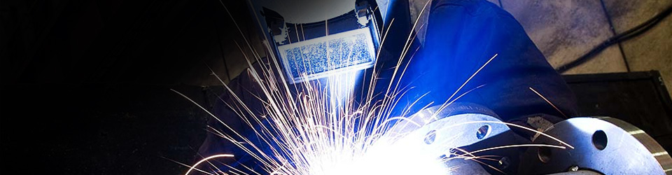 Fence Welders in Massachusetts specializing in all facets of welding and fabrication utilizing a wide array of metals.