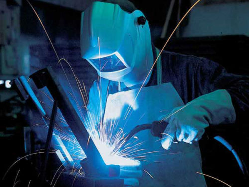 Best Pipe Welders and Pipefitters in Sudbury MA serving all of Massachusetts.