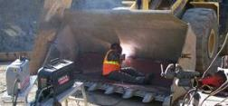 Best Gas Pipe Welding Company in Massachusetts for oil/gas pipe welding/pipefitting..