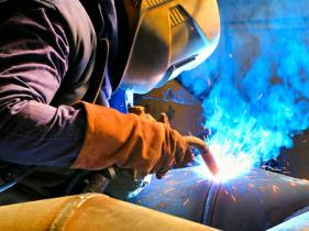 Gervais Welding offers the finest oil pipe welding, gas pipe welding and water pipe welding services in the Commonwealth of Massachusetts