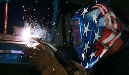 Massachusetts MIG/TIG Welders providing the cheapest, most affordable mobile welding in the Commonwealth of Massachusetts.